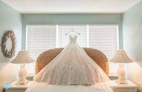 south jersey wedding photographers windrift hotel avalon nj wedding rebekah anthony allison