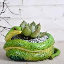 Cheap Small Flower Pots - online get cheap garden small pots aliexpress com alibaba group