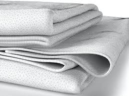 bath towel sets cheap bath towel sets clearance uk default name bath towel sets bath