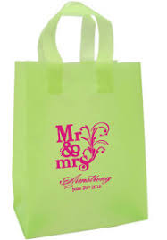 personalized wedding favor bags affordable wedding welcome boxes wedding guest gift bags candy