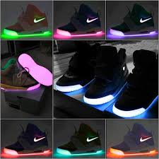 shoes that light up on the bottom nike 37 best shoes images on pinterest nike shoes tennis and nike shies