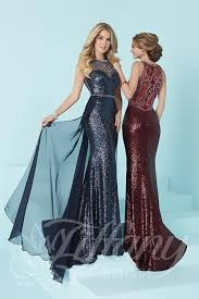 gown designs designs illusion mesh sequin gown sdc boutique