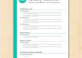 Microsoft Office Word 2007 Resume Templates Templates Cv Template Free Word Captivating Resume Template