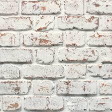 Contemporary Wallpaper White Contemporary Wallpaper Diy