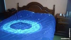 chambre a coucher 2 personnes achetez chambre à coucher 2 occasion annonce vente à mulhouse 68