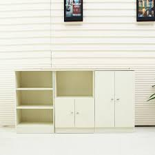 modern and simple meals small side table sideboard cabinet storage