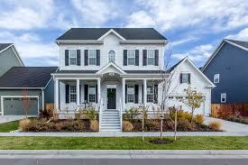 Home Design Gold Edition by Denver Home Design U0026 Real Estate 5280