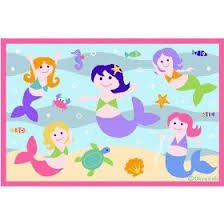 Shop For Area Rugs Childrens Rugs Shop For Area Rugs