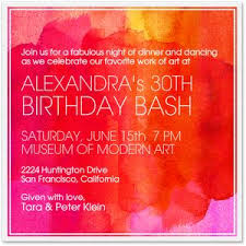 54 best birthday invitations cards and ideas images on pinterest