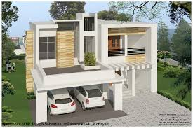 classik architects jaison joseph architect