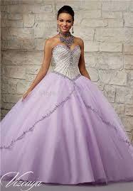 boleros fã r brautkleider die besten 25 hellrosa quinceanera kleider ideen auf