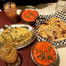 maharaja indian cuisine maharaja cuisine of india order food 82 photos 406