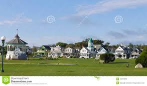 martha s vineyard martha u0027s vineyard stock photo image of lamppost park 26816356