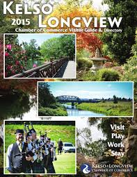 2015 klc directory by kelso longview chamber of commerce issuu