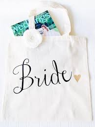 bride tote bag custom tote options mother of the bride mother