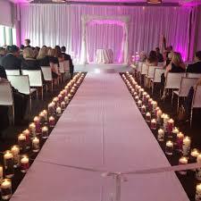Wedding Ceremony Decorations Wedding Ideas Wedding Ceremony Decorations Ideas Indoor Wedding