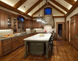 Home Interior Frames Timber Frame Homes Colorado Decoration With Frames
