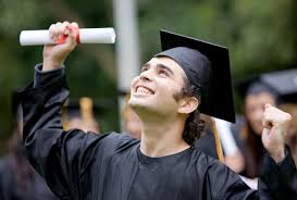 Resume Samples Bba Freshers by Resume Examples For College Students And Graduates