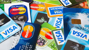 credit cards with no balance transfer fee for november 2017