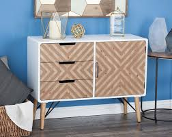 cabinet furniture storage cabinets with doors unique chest short