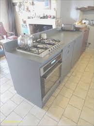 concepteur cuisine ikea concepteur cuisine nouveau fileur cuisine ikea impressionnant