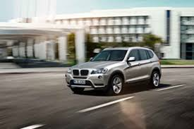 2013 bmw x3 safety rating official bmw x3 2011 safety rating results