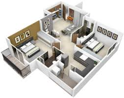 100 home design 2bhk bedroom 1 bedroom apartments in akron