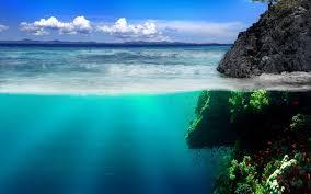 fantasy ocean 656696 walldevil fantasy ocean 656696