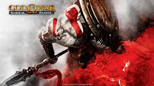 film god of war vs zeus god of war original soundtrack mp3 download god of war original