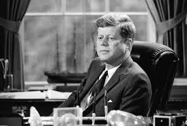 john f kennedy at 100 personal remembrance of a president