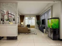 small space ideas living room setup ideas small space ideass