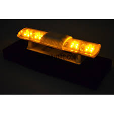 how to build led light bar the build rc 102 x 26mm police petrol 360 led light bar for 1 10 to