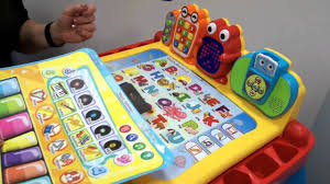 vtech table touch and learn vtech activity desk1 fancy touch and learn desk interior