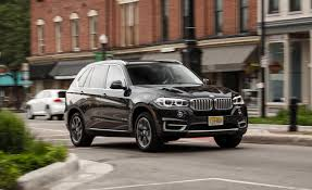 Bmw X5 Hybrid - 2014 bmw x5 xdrive35d diesel test u2013 review u2013 car and driver
