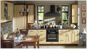 ebay kleinanzeigen küche beautiful ebay kleinanzeigen küchen berlin photos barsetka info