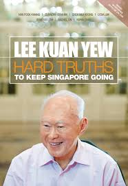 Lee Kuan Yew Meme - 90 reasons why you secretly fancy lee kuan yew mothership sg