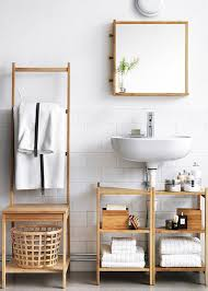 deco scandinave en ligne salle de bain au style scandinave inspirations pour une salle de
