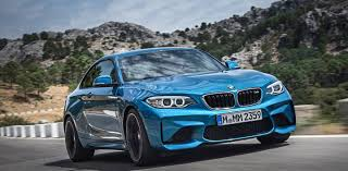 bmw rumors m3 engined bmw m2 gts is coming rumors say the drive