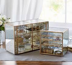 Dressers For Makeup Best 25 Jewelry Dresser Ideas On Pinterest Luxury Closet