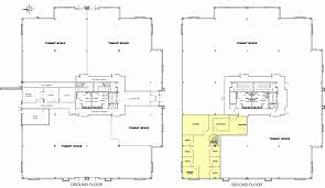 50 New graph Eastern Bluebird House Plans Home House