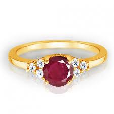 ruby diamond ring amplitude ruby diamond ring jacknjewel