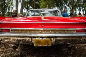 lexus motors park circus classic car club in israel five club at yarkon springs israel