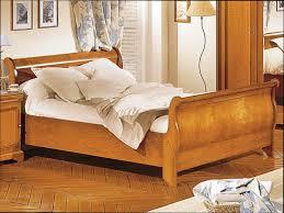 chambre style louis philippe chambre deco decoration chambre style louis philippe