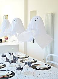create a bootiful diy halloween table diy home decor your diy