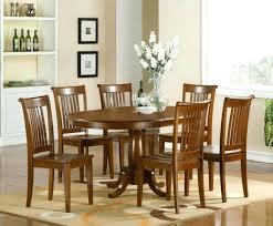 Nilkamal Kitchen Furniture Nilkamal Dining Chairs Plastic Chair Design Plastic Chair Design