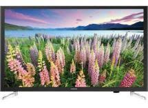 amazon black friday deals cheap tv galore best 20 cheap tvs ideas on pinterest tv covers tvs for travel