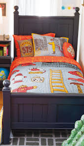 Childrens Bedroom Bedding Sets 290 Best Boys Bedrooms Boys Bedding U0026 Room Decor Images On