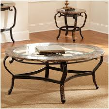 Living Room Table Decorations by Furniture Glass Coffee Table Base Ideas Fd Coffee Tbl Gg Glass