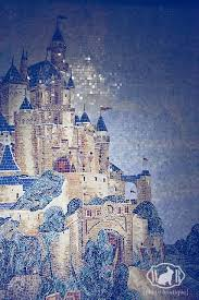 castle in the clouds wedding cost 53 best disney weddings castle photos images on