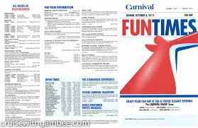 Carnival Legend Floor Plan by Carnival Cruise Valor Schedule Wallpaper Punchaos Com